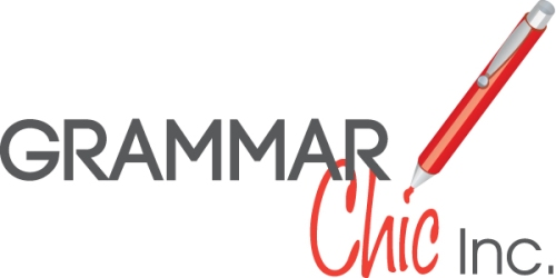 Grammar Chic_FF.ai