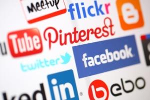 Grammar Chic Social Media Grammar Blog