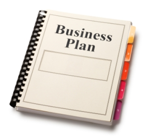Grammar Chic Inc. Business Plan Blog