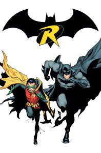 batman-robin-19