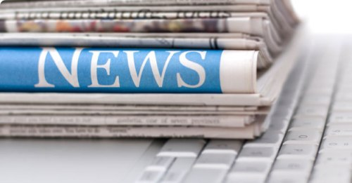 press_releases_web