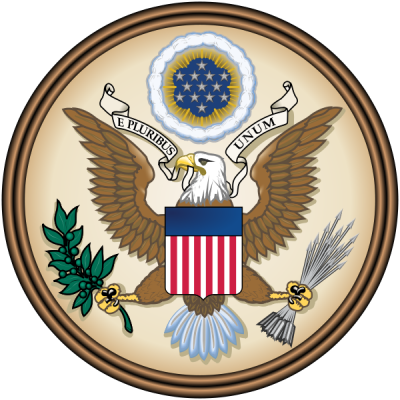 us-federal-government-cloud-computing