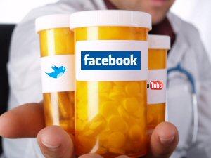 Social_Media_Pill_Bottles