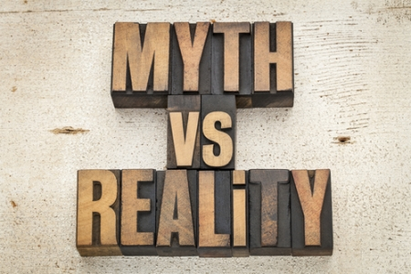 6-Content-Marketing-Myths-Debunked