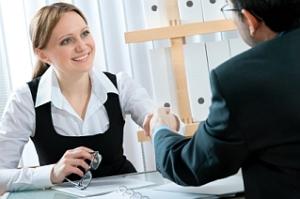 Job-Interview-smaller