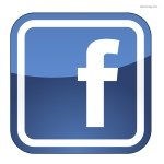 facebook-logo-icon-vectorcopy-big