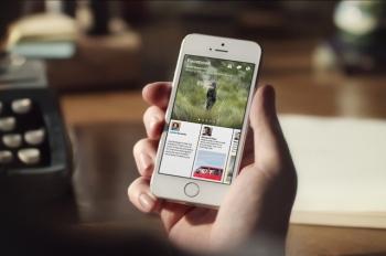 facebook-paper-app-theverge-2_1020_large_verge_medium_landscape