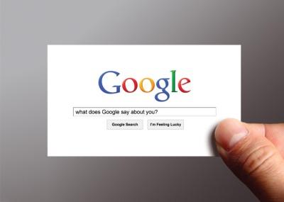 GoogleMe-1