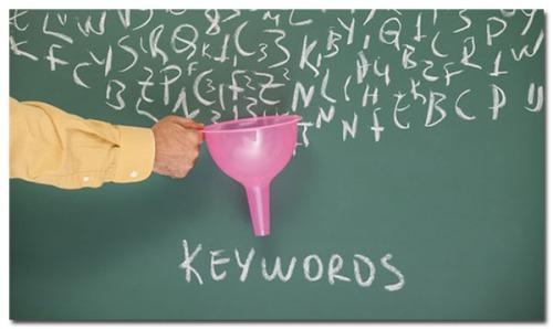 keyword-research-filtering-keywords