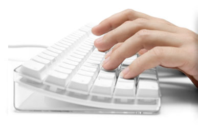outsourcing-seo-copywriting