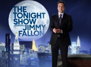 rs_1024x759-140106090832-1024.jimmy-fallon-logo.ls.1614_copy