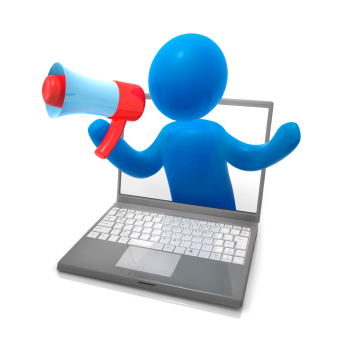how to add video calling to your website