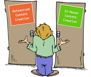 outsourced-vs-in-house-content-creation