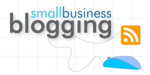 small-business-blogs