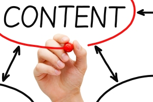 5 Reasons To Outsource Content Marketing In 2015