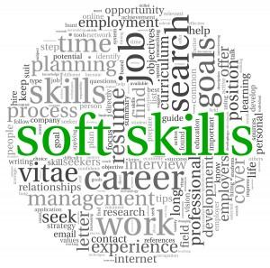 bigstock-Soft-skills-concept-in-word-ta-41535745-1-300x297