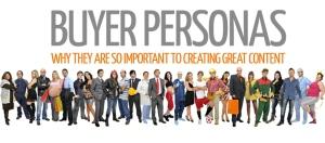 buyer-persona2