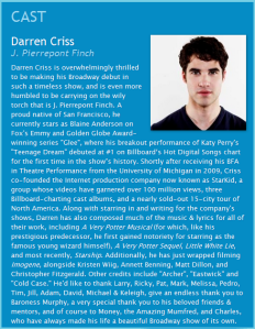 Darren-s-Bio-for-How-to-Succeed-in-Business-Without-Really-Trying-darren-criss-28008134-488-631