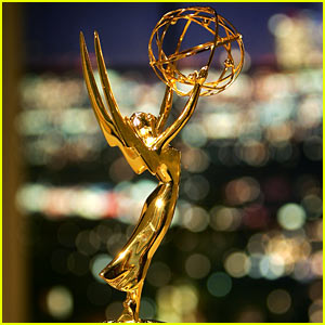emmy-awards-2013-nominations-announced