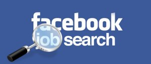 facebook-job-search-feature