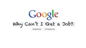 Google-job-pen-pals