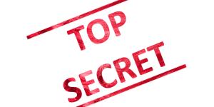 Resume-Writing-Secrets-Featured