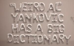Weird-Al-Yankovic-Word-Crimes-608x381