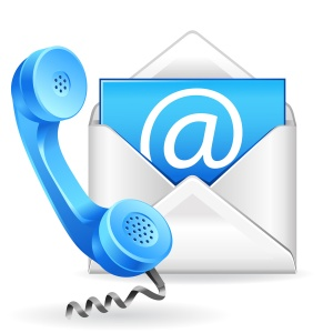Contact-Us (E&P)