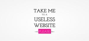 mnmt_ph_pointless_websites