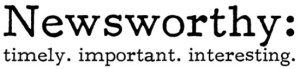 newsworthy1-550x127