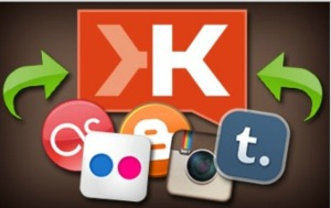 Klout-1