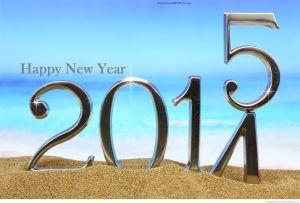 Happy-new-year-wishes-pics-2015