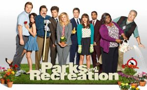 Parks-and-Rec-S7-MAIN