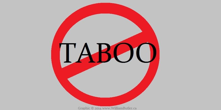 taboo сериал