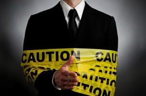 caution-bad-hire