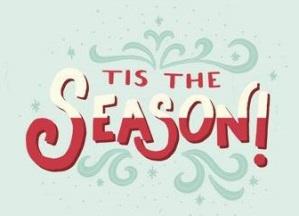 Tis-the-Season.jpeg