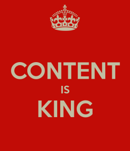 content-is-king-4