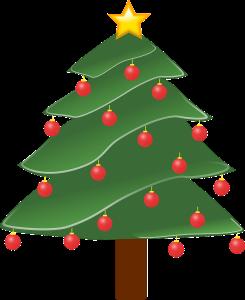 christmas-tree-23384_1280