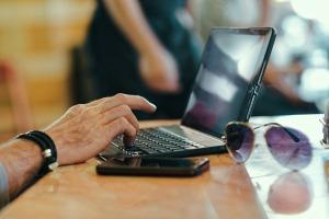 laptop-951954_1280