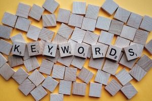 keywords-letters-2041816_1920