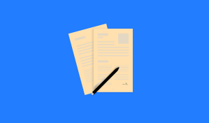 Your Cover Letter Should Include These Six Elements | The Red Ink