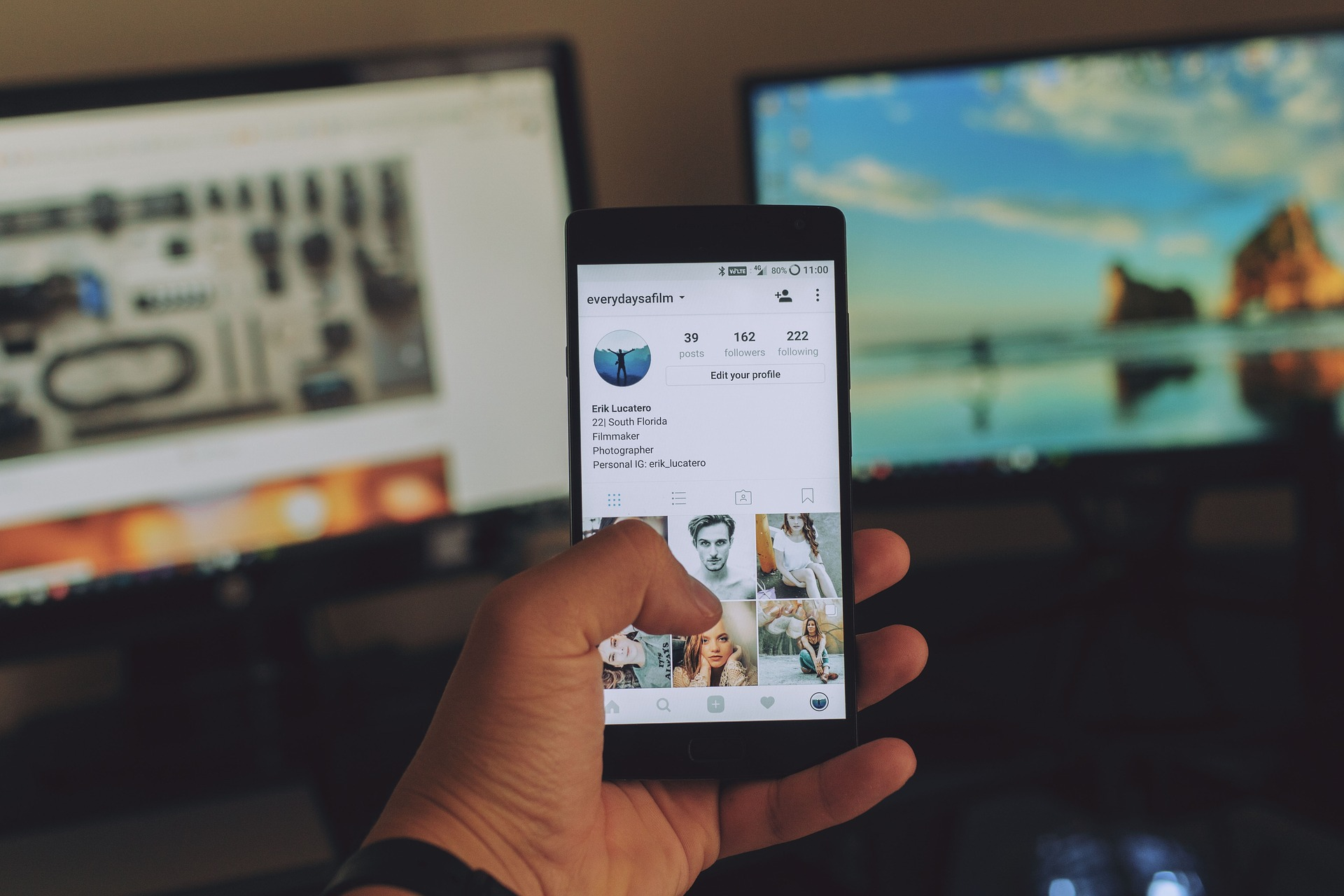 10 Things You Need for Successful Social Media Marketing