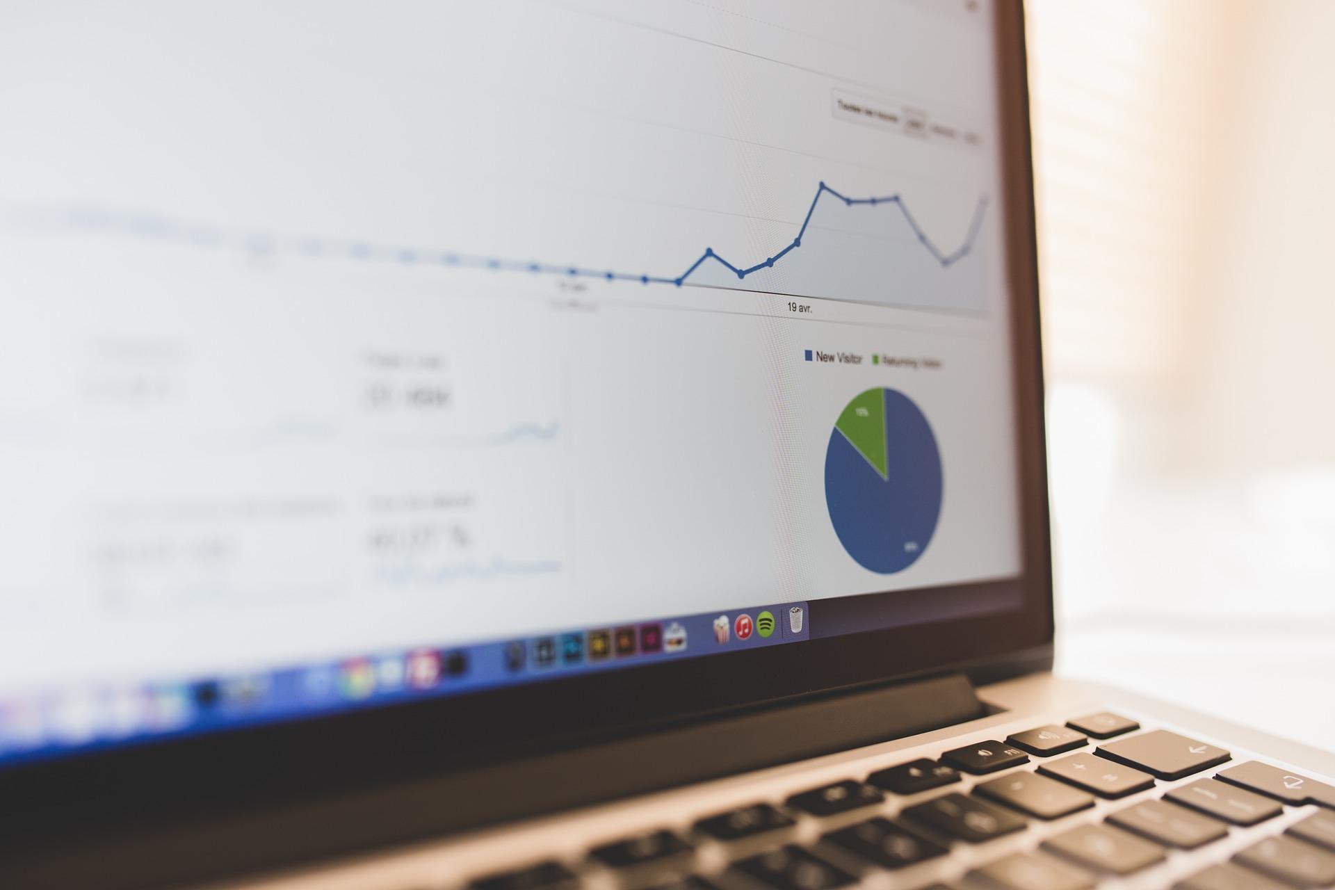 6 Content Marketing Metrics to Keep an Eye On